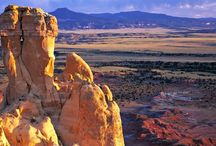 Beautiful New Mexico / We're located in beautiful New Mexico! Visit our online store for the best in Southwest gifts, souvenirs, books and more.
