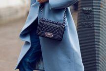 Fashion & Style | Winter Edition