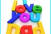 daddy day
