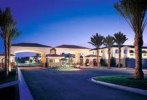 San Marbeya - Tempe, AZ / 1720 E. Broadway Road, Tempe, AZ 85282 Tel: (866) 980-4650 • Fax: (480) 659-1634 Rent: $949 - $1,689 Bedrooms: 1 - 3 Bathrooms: 1 - 2