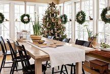3 Seasons Room  / by Brittany Landwer