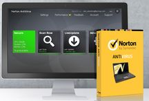 TOP antivirus products / Choose wisely and save yourself from viruses, Trojans, root kits , key loggers and other malware.    See us at http://www.antiviruscenter.com/default.aspx