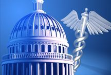Healthcare Reform / Help me find images, blog posts, infographics and articles on Healthcare Reform. - There are lots of changes with the Affordable Care Act ACA / Obamacare. Let's curate those images about insurance companies, Healthcare.gov, and more. Join my board by commenting on a pin and use @CaptureBilling so I get your message. / by Capture Billing