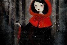 Anne Julie Aubry