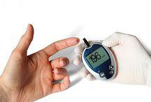 Controlar Diabetes / Posts sobre Diabetes e como controlar - http://controlardiabetes.com.br/