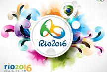 Windows 10, Windows 10 Mobile, Application, Jeux Olympiques, JO, JO de Rio 2016, Windows Store