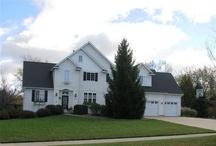 West Michigan Real Estate