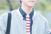 Yoon Dowoon