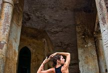 yoga jóga