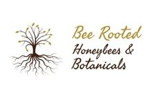 Bee Rooted Services