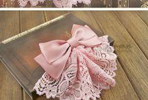 Lolita Crafts