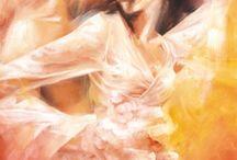 Dance free!! ✨✨