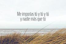 Mensajes de Andres Cepeda