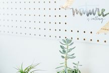 conscious living / conscious living, eco friendly, minimal, sustainable, and ethical
