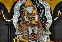 Amarnath Dasa