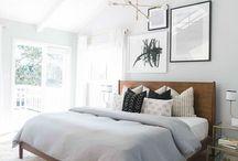 rugs / rug - rugs in interior design - decorating with a rug - interior cravings - interior design - decor inspiration