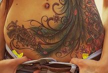 tatoo y piercing