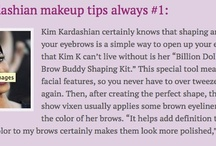 info brows