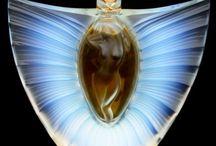 glass lalique