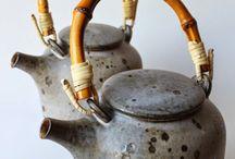 cerámica Irene