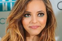 Jade Thirlwall / Pics of Jade! Plz only pin pics of just Jade! If u wanna join plz ask and follow! Thx xxx Olivia