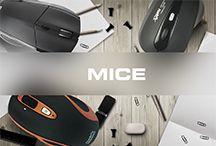 Natec Mice / Natec Mice