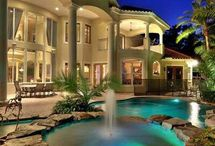 Houses :O