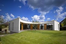 House designs / Design