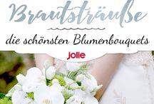 Hochzeit - Alles für den schönsten Tag im Leben / Brautkleider, Accessoires, Hochzeitstorten und Deko-Ideen für Bräute, die nicht so sehr auf Mainstream stehen