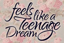 my quotes ♥