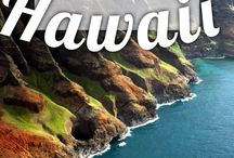 // hawaii
