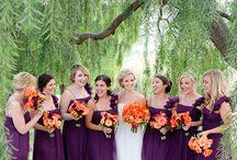 Fairytale Wedding Inspirations