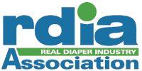 Cloth Diaper Advocacy / #clothdiapers