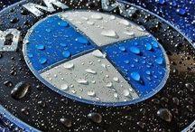 BMW / Motos motos y más motos!!!!