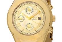 Relógios One - Best of Fall 2012