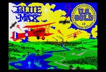 ZX Spectrum / ZX Spectrum