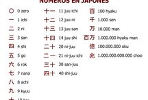 idiomas :3