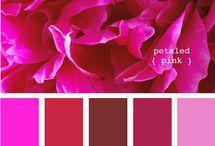 Färg!