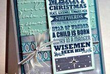 Christmas 2013 / by Kathy Wayson