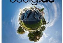 www.360ig.de