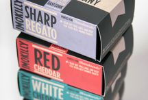 Graphism & Packaging