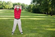Golf Lessons Ireland