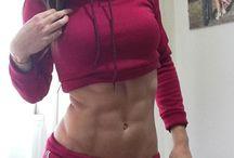 Jennifer Prioetti