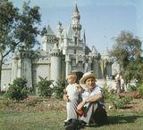 Los Angeles / LA History in Pictures