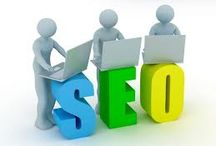 Seo on demand / Let's move on with SEO