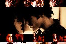 Bonnie & Jeremy