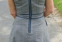 Dresses.!