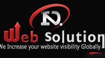 guaranteed search engine optimization services / Besides, they are the best in the business of Internet marketing services throughout the world with successfully campaigns stories.