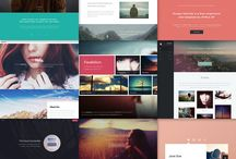 HTML ∞ FREE TEMPLATES