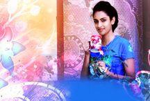 Sundeep Kishan's 'A Silent Melody' goes viral on the net